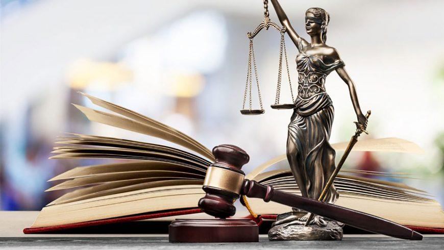 Właściwy skład sądu – nowa zasada prawna Sądu Najwyższego