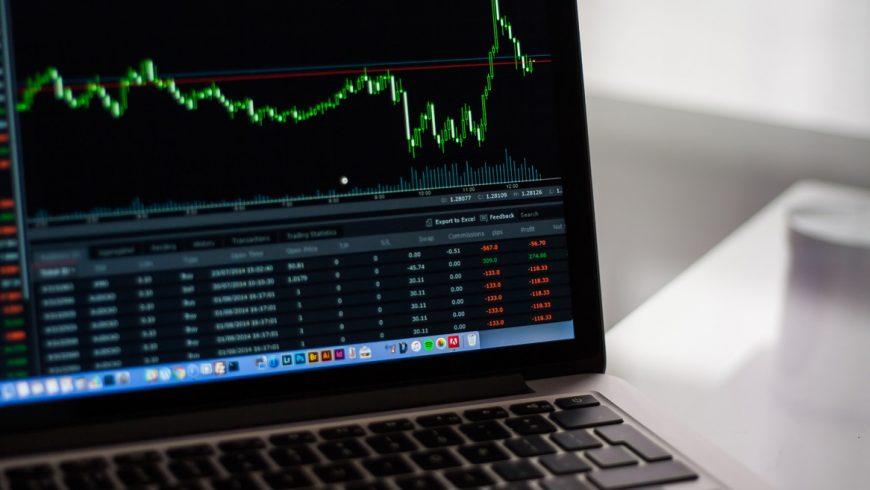 Nowy termin na sporządzenie dokumentów finansowych kończących rok obrotowy